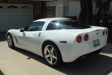 2006-chev-corvette