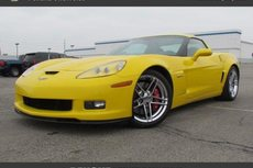 2008-corvette-2dr-coupe-z06-coupe