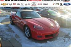2010-corvette-2dr-conv-z16-grand-sport-w-3lt