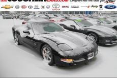 2001-corvette-2dr-convertible