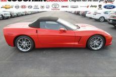 2011-corvette-2dr-conv-w-4lt