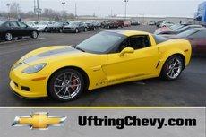 2009-corvette-z06-w-3lz