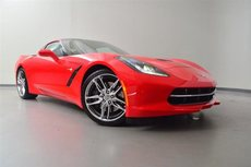 2014-corvette-stingray-2dr-z51-cpe-w-3lt-coupe