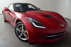 2014-corvette-stingray-2dr-coupe-w-2lt-coupe