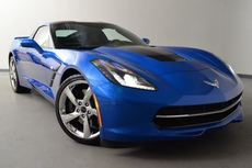 2014-corvette-stingray-2dr-z51-coupe-w-3lt-coupe
