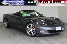 2009-corvette-6-2l-v8-convertible