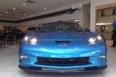 2011-corvette-2dr-coupe-zr1-w-3zr-coupe