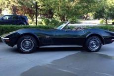 1972-convertible