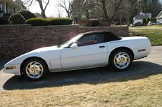 1996-corvette-convertible