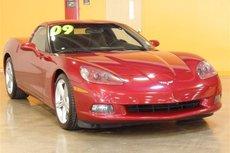 2009-corvette-w-1lt