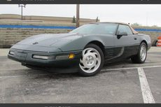 1994-corvette-2dr-convertible
