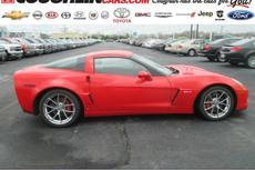 2010-corvette-2dr-cpe-z06-w-2lz