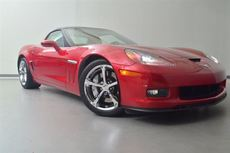 2012-corvette-2dr-coupe-z16-grand-sport-w-3lt-coupe