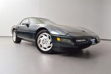 1995-corvette-2dr-coupe