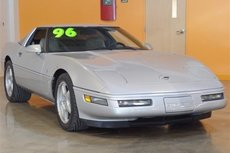 1996-corvette-base