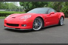 2010-corvette-2dr-coupe-zr1-w-3zr-coupe