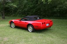 1996-convertible