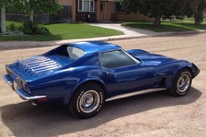 1973-corvette-stingray-coupe