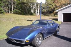 1971-corvette-stingray-ls5