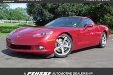 2009-corvette-2dr-coupe-w-1lt-coupe