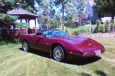 1993-ruby-red-convertable