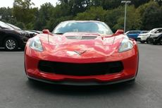2015-corvette-2dr-z06-coupe-w-2lz-coupe