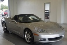 2005-chevrolet-corvette-z51-convertible