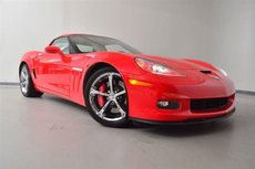 2013-corvette-2dr-coupe-grand-sport-w-1lt-coupe