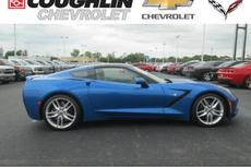 2015-corvette-2dr-stingray-z51-cpe-w-2lt