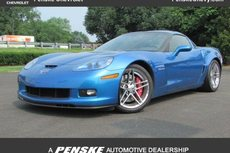 2010-corvette-2dr-coupe-z06-w-2lz
