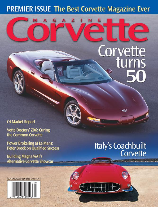 Corvette_magazine-1-cover