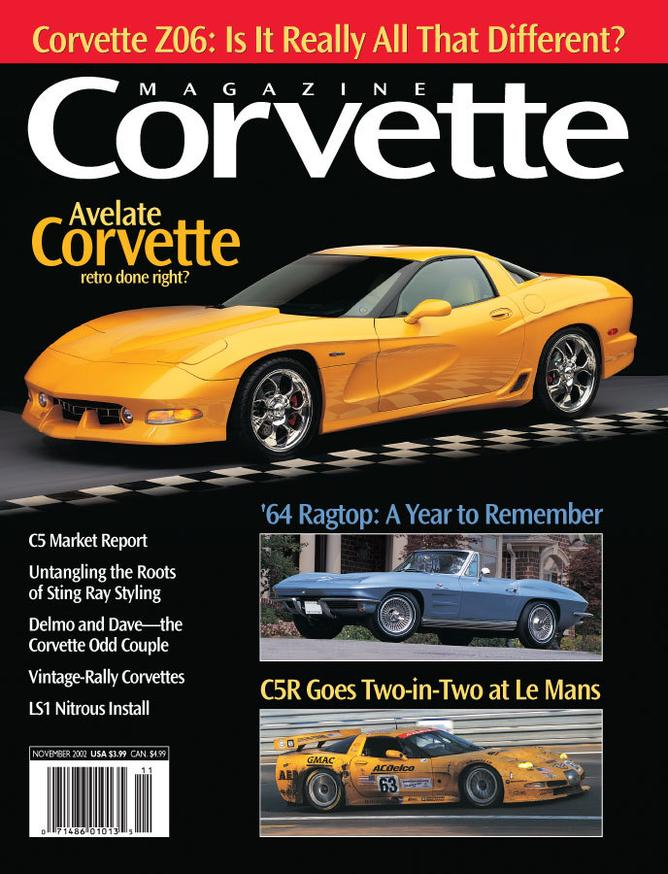 Corvette_magazine-2-cover