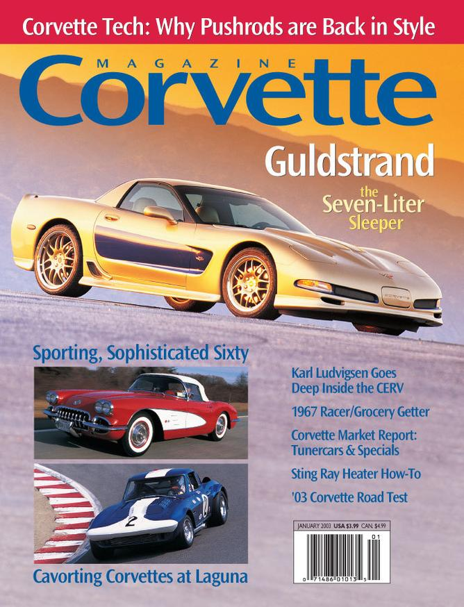 Corvette_magazine-3-cover