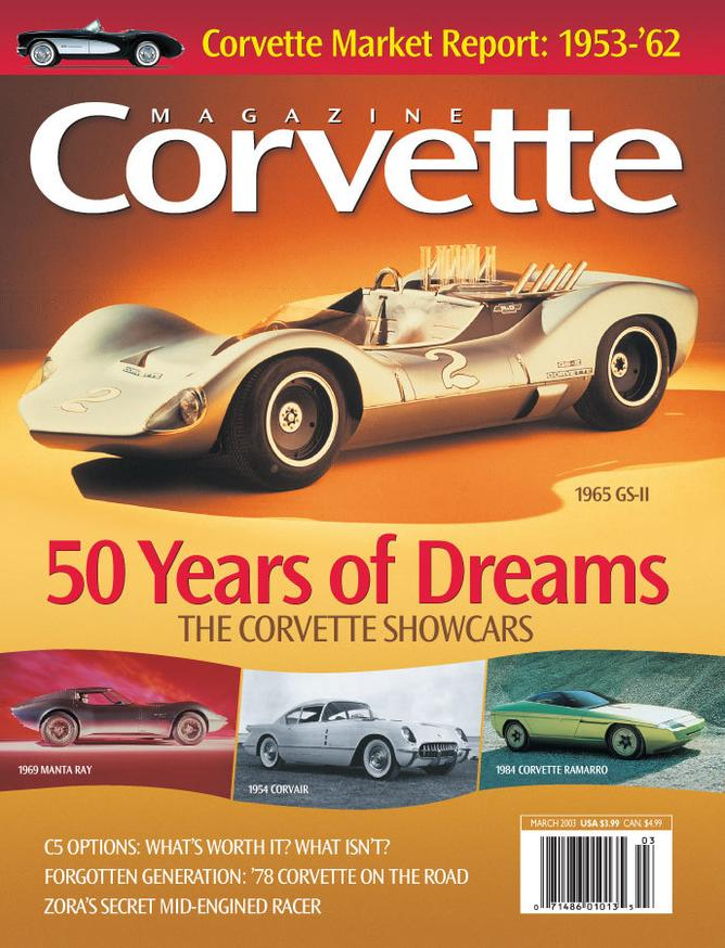 Corvette_magazine-4-cover