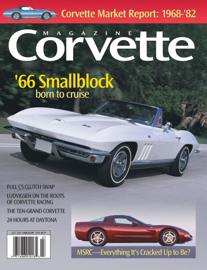 Corvette_magazine-6-cover