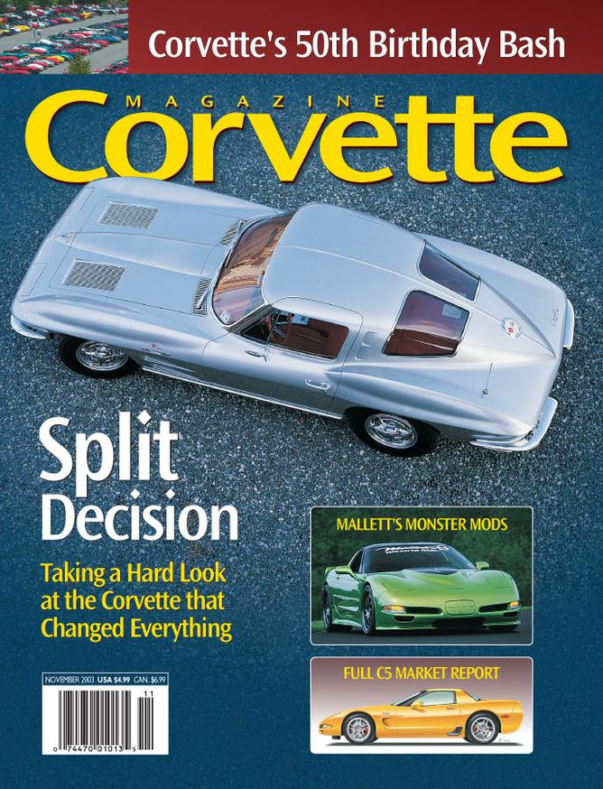 Corvette_magazine-8-cover