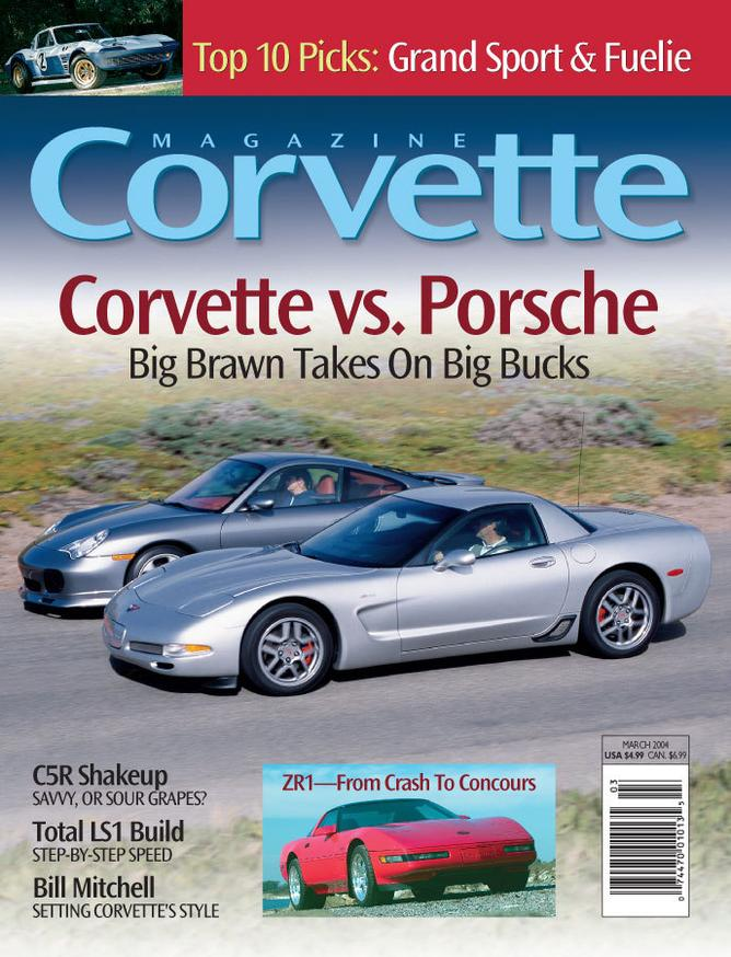 Corvette_magazine-10-cover