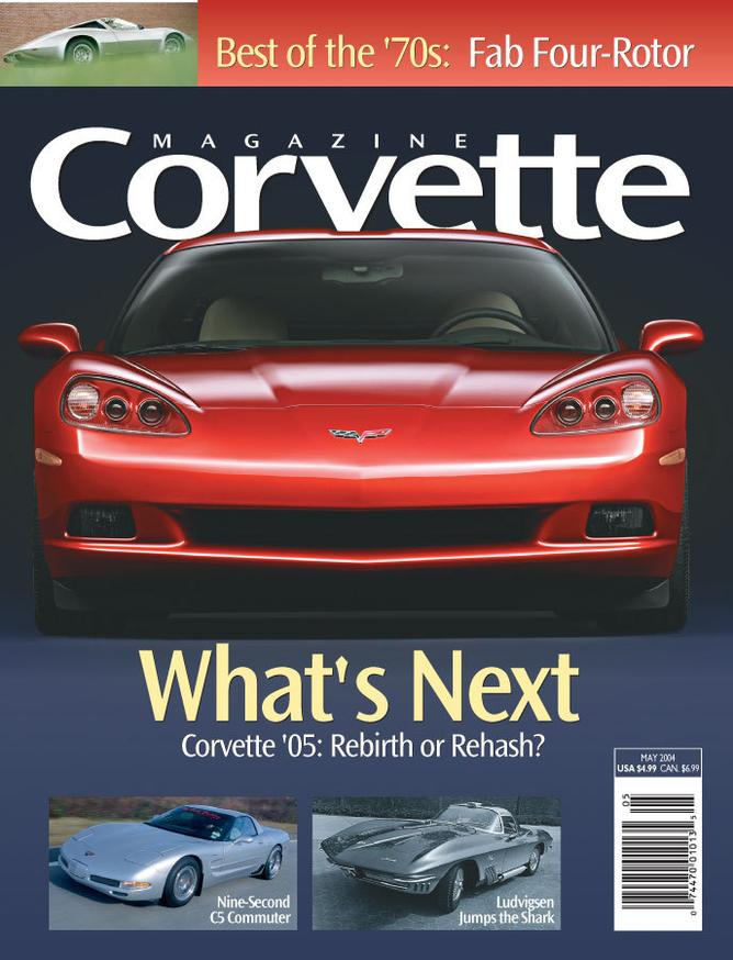 Corvette_magazine-11-cover