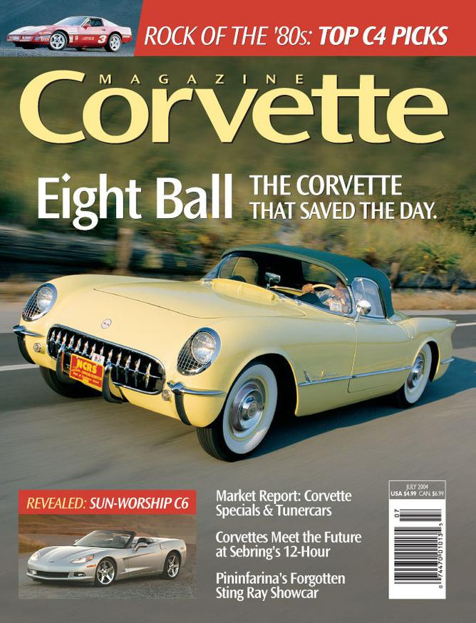 Corvette_magazine-12-cover