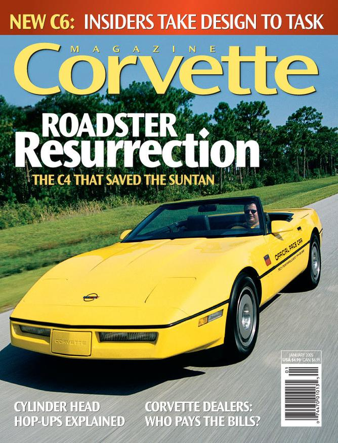 Corvette_magazine-15-cover