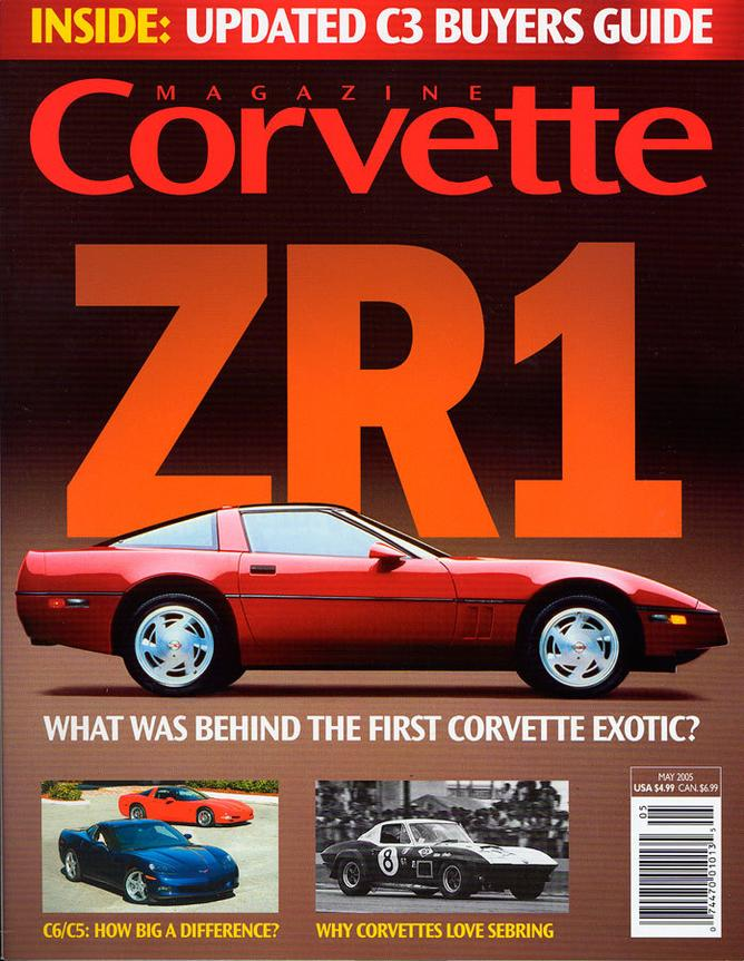Corvette_magazine-17-cover