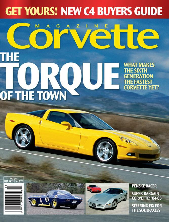 Corvette_magazine-18-cover