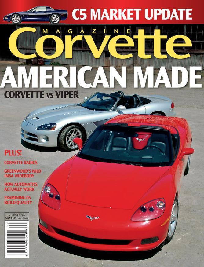 Corvette_magazine-19-cover
