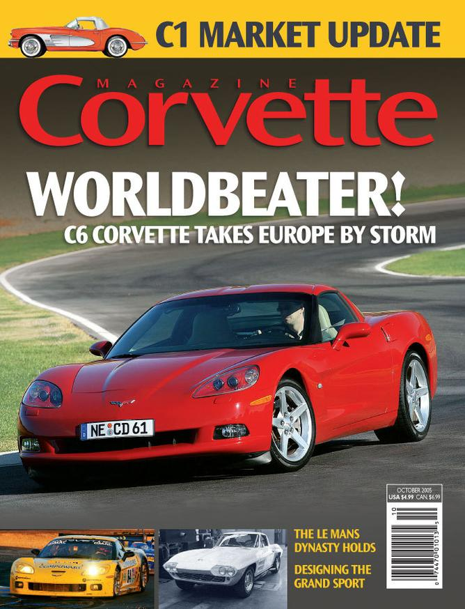 Corvette_magazine-20-cover