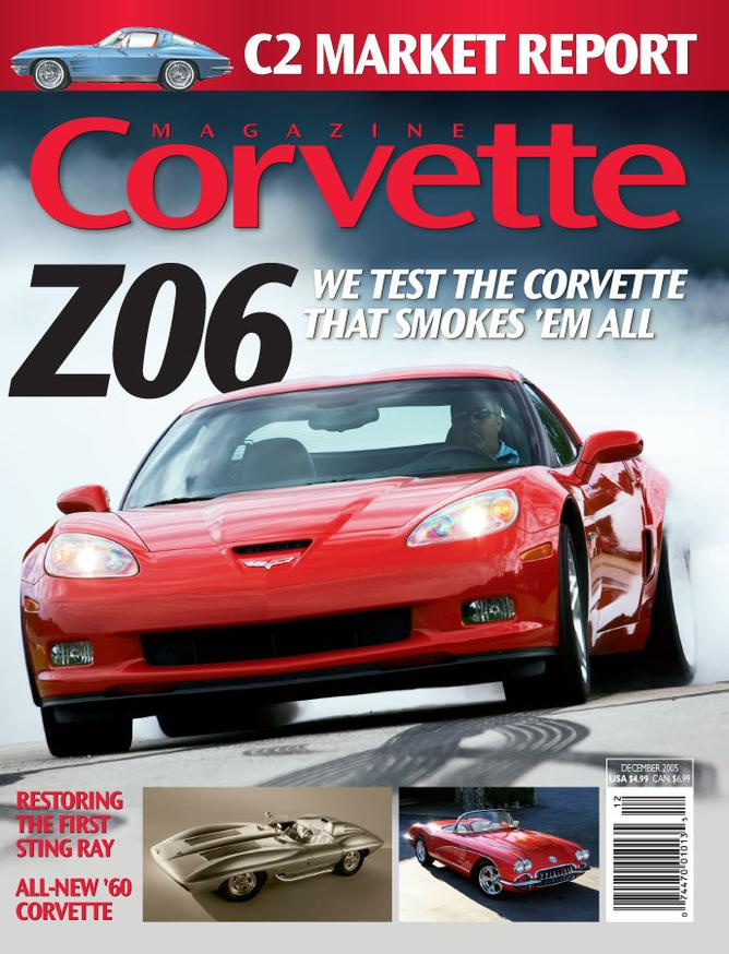 Corvette_magazine-21-cover