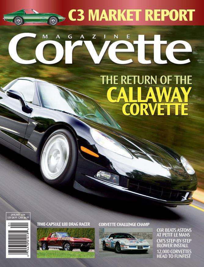 Corvette_magazine-22-cover