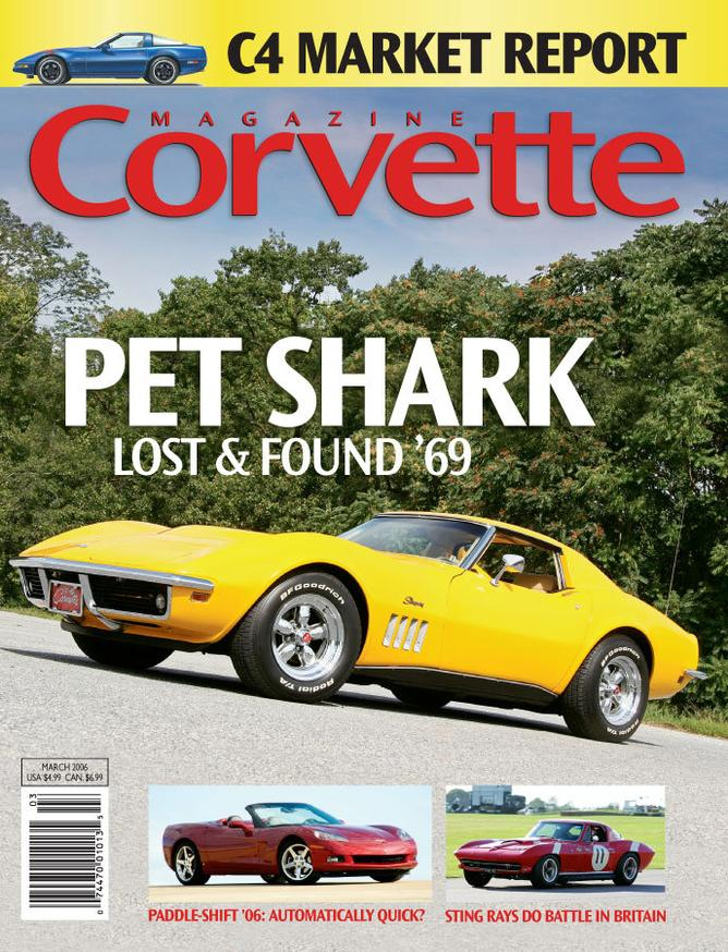 Corvette_magazine-23-cover