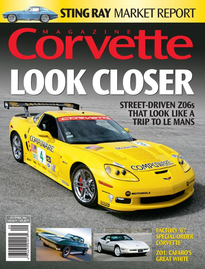 Corvette_magazine-27-cover