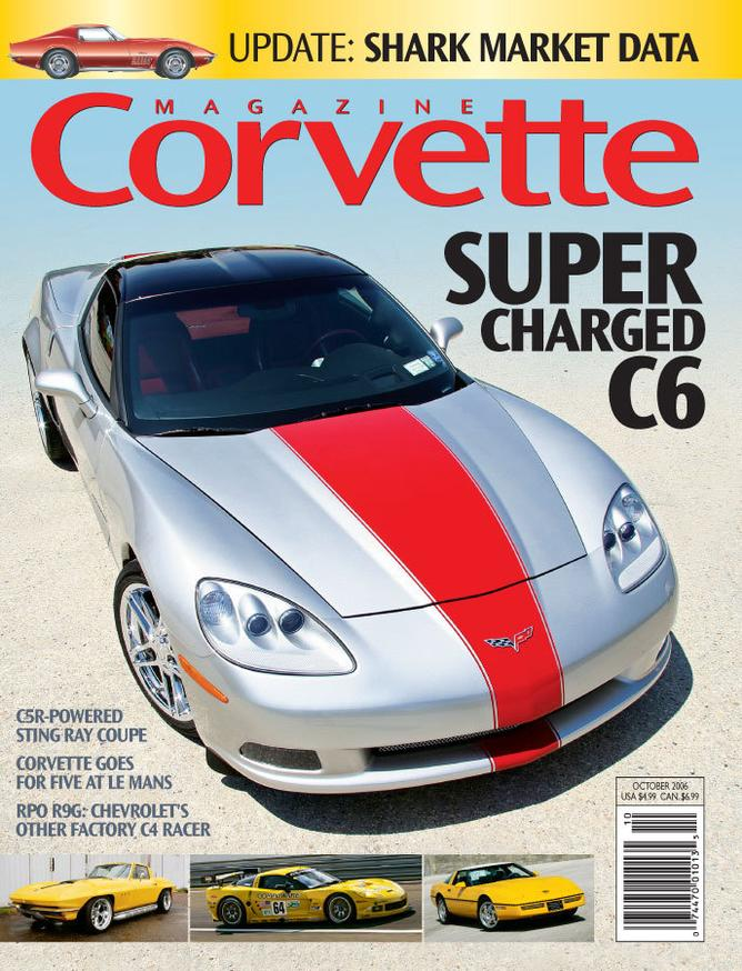 Corvette_magazine-28-cover