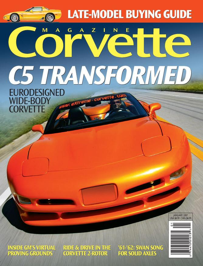 Corvette_magazine-30-cover